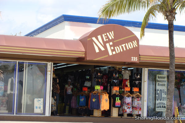 Cheap clothing stores in fort lauderdale