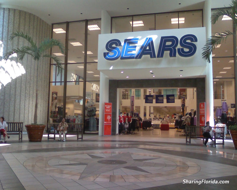 Sears outlet locations florida / The luxor hotel deals