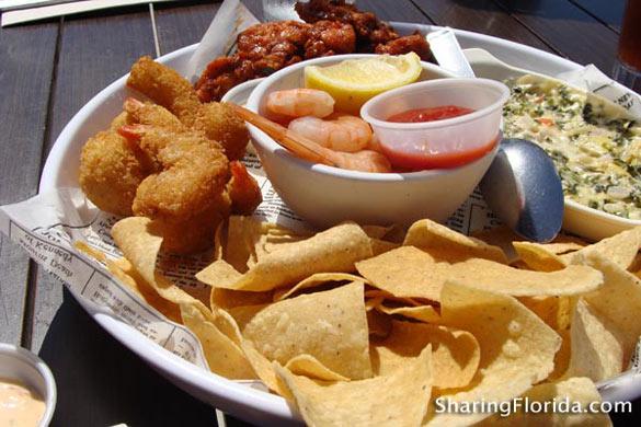 Madeira+beach+fl+restaurants