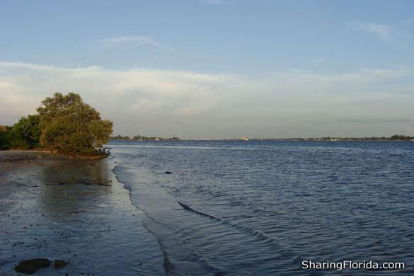 Snead Island Florida Beaches
