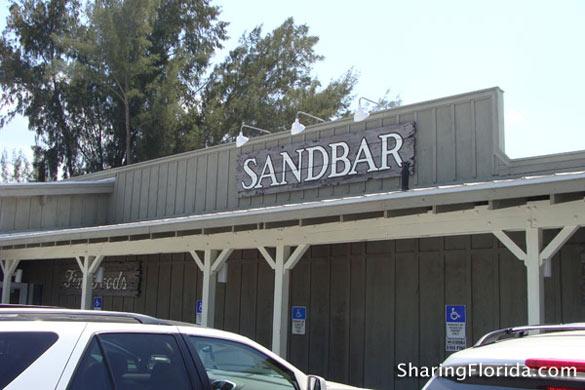 Hotels Near Sandbar Anna Maria Island