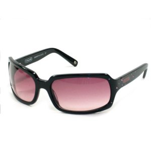 Pink Coach Sunglasses  coach sunglasses for the beach pink tinted glasses florida beach