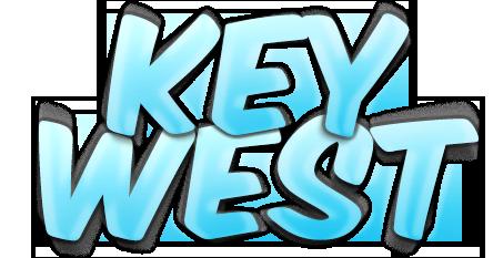 Key West words