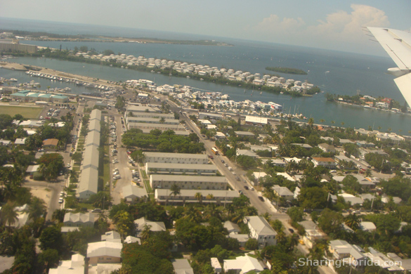 Key-West-Aerial-Airport-2
