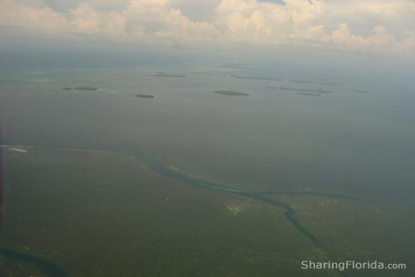 Key-West-Landing-2