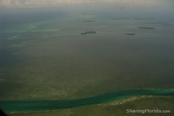 Key-West-Landing-4