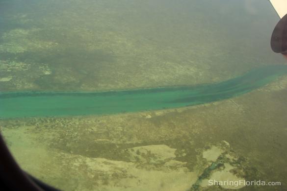 Key-West-Landing-5