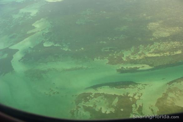 Key-West-Landing-6