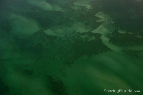 Key-West-Landing-7