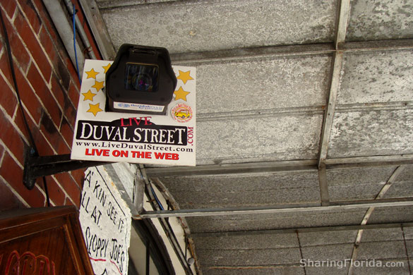 Key-West-Duval-Cam