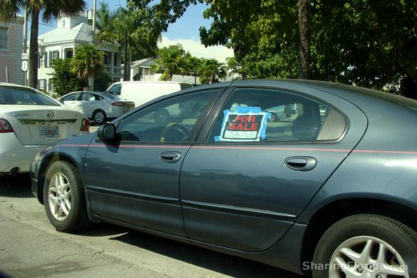 Key-West-Gas-Travel-1