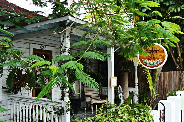 wpid-Key-West-Aug-27-28-2014-369.jpg