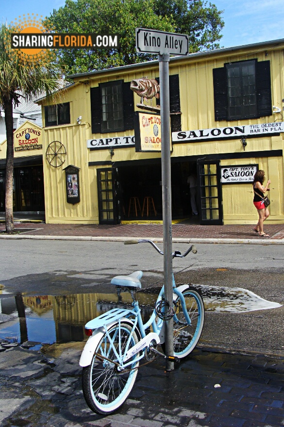 wpid-Key-West-Aug-27-28-2014-453.jpg
