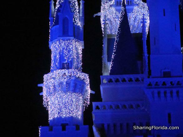 walt disney world castle wallpaper. makeup to Walt Disney World or